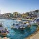 Προτάσεις για διακοπές – Καλαμάτα: Η «αρχόντισσα» της Μεσσηνίας 8