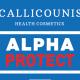 Η εταιρεία «ΚΑΛΛΙΚΟΥΝΗ» ξεκινά την παραγωγή αντισηπτικών και απολυμαντικών προϊόντων 30