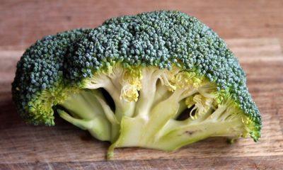 4+1 τροφές για εξαφανίσεις την κυτταρίτιδα 25