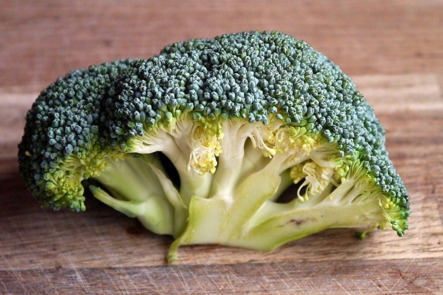 4+1 τροφές για εξαφανίσεις την κυτταρίτιδα 18