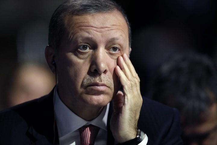 Moody's: Λίγο πριν την χρεοκοπία η Τουρκία, κοντά στο μηδέν τα συναλλαγματικά αποθέματα 3