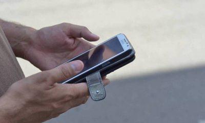 Κορονοϊός: Συναγερμός «Στο τραπέζι» επαναφορά των SMS στο 13033 και τοπικά lockdown 20