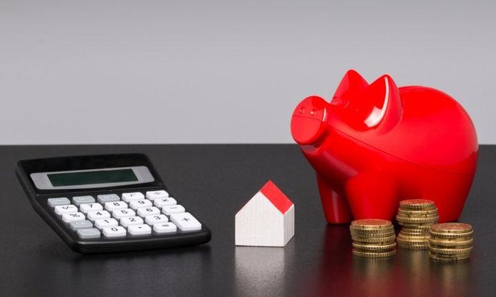 Κόκκινα δάνεια: Ανοίγει σήμερα η πλατφόρμα για την επιδότηση των μηνιαίων δόσεων 14
