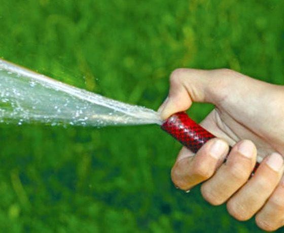 Ανακοίνωση από τη ΔΕΥΑ Καλαμάτας για την ορθή διαχείριση του πόσιμου νερού 25