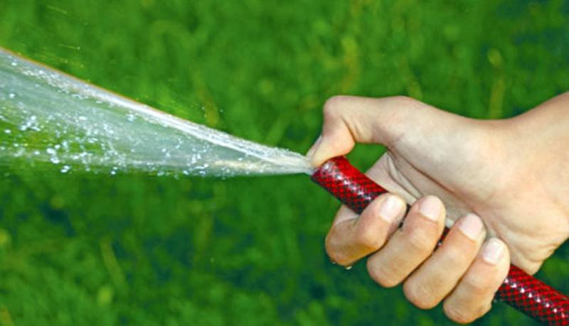 Ανακοίνωση από τη ΔΕΥΑ Καλαμάτας για την ορθή διαχείριση του πόσιμου νερού 7