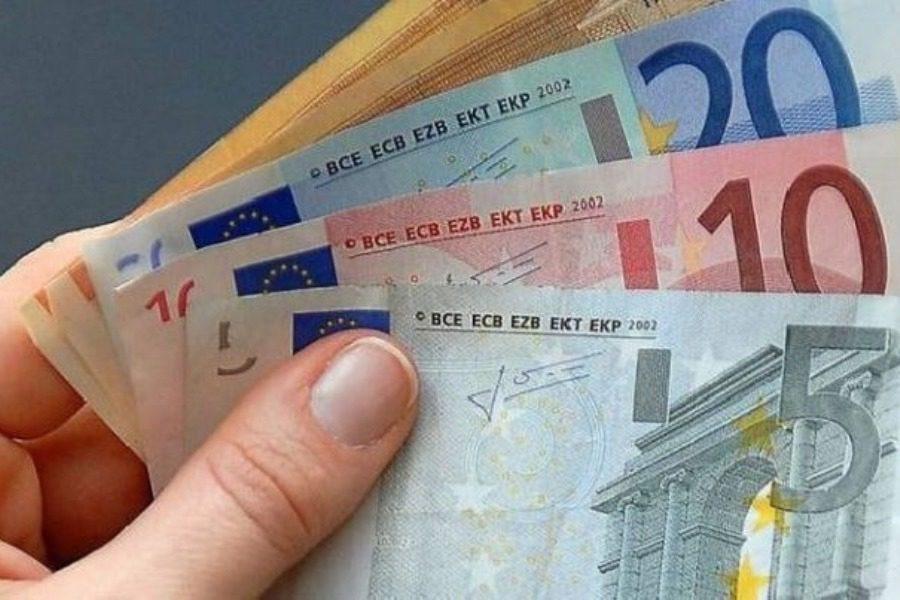 ΟΑΕΔ – Επίδομα 400 ευρώ σε ανέργους: Υπεγράφη η ΚΥΑ 25