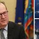 Αίτημα Π. Νίκα προς τη ΡΑΕ για επέκταση του αγωγού φυσικού αερίου σε Σπάρτη και Καλαμάτα 12