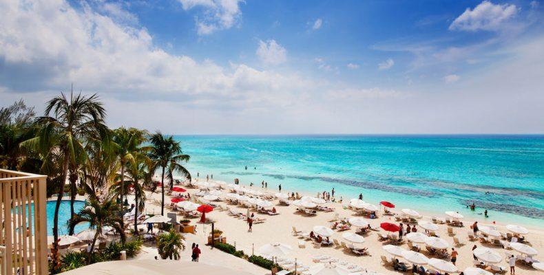 Οι 20 καλύτερες παραλίες στον κόσμο για το 2020 – Μια βρίσκεται στην Ελλάδα 15
