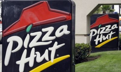 Pizza Hut: Λουκέτο σε όλα τα καταστήματά της στην Ελλάδα 24