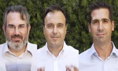 Σύλλογος Ελλήνων Συγκοινωνιολόγων
