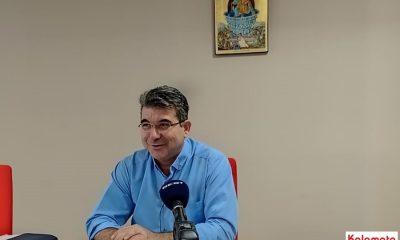 Σαράντος Μαρινάκης