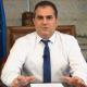 Δήμαρχος Καλαμάτας Θανάσης Βασιλόπουλος