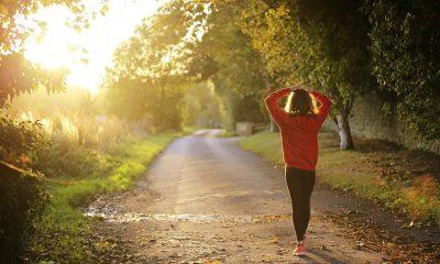 Οι 4 «χρυσοί» κανόνες που ορίζουν τον υγιεινό τρόπο ζωής 2