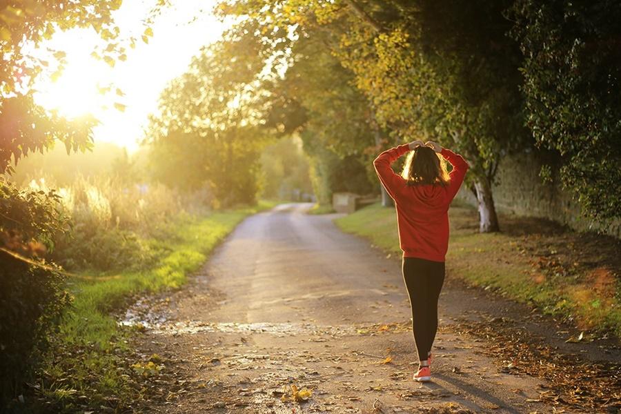 Οι 4 «χρυσοί» κανόνες που ορίζουν τον υγιεινό τρόπο ζωής 1