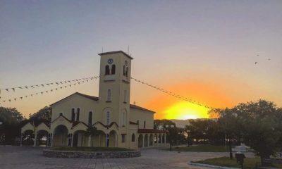 Η εορτή του Τιμίου Σταυρού στην Ιερά Μητρόπολη Μεσσηνίας 1