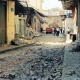 Την Κυριακή η εκδήλωση μνήμης για τα 34 χρόνια από τους σεισμούς του 1986 στην Καλαμάτα 2
