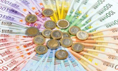 Δείτε ποια κέρματα καταργούνται και πότε 41