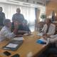 Ολοκλήρωση έργων στη Μεσσηνία μέχρι τέλος Σεπτεμβρίου ζητεί η Περιφέρεια 4