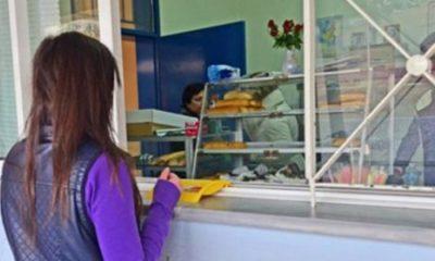 Σχολεία: Ετσι θα λειτουργούν τα κυλικεία από τη Δευτέρα - Αυστηρά μέτρα προστασίας 2