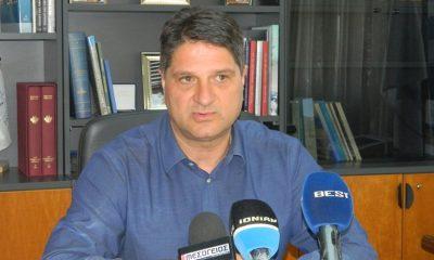 Μεσσηνη: Έκτακτη συνεδρίαση με θέμα την εμπέδωση του αισθήματος ασφάλειας στους πολίτες 12