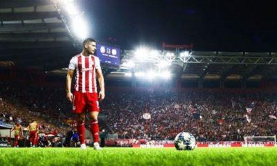 Super League: Αθλητικές μεταδόσεις της ημέρας 65