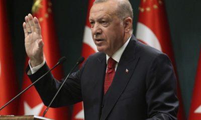 Κλιμακώνεται η τουρκική προκλητικότητα: Με τρεις Navtex απαντά η Αγκυρα 4