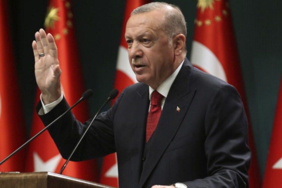 Κλιμακώνεται η τουρκική προκλητικότητα: Με τρεις Navtex απαντά η Αγκυρα 16