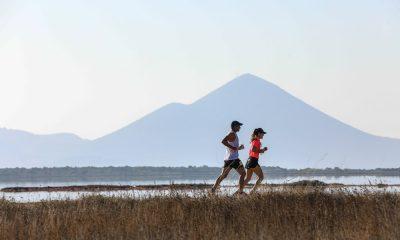 Navarino Challenge 2020: Ματαιώνεται η κορυφαία γιορτή του αθλητικού τουρισμού 9