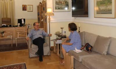 Η Περιφέρεια Πελοποννήσου στηρίζει την αρχαιολογική έρευνα στην Άνω Μεσσηνία 10