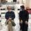 """Ο περιφερειάρχης Πελοποννήσου Π. Νίκας στην """"Κιβωτό του Κόσμου"""""""