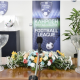 Football League 2020-21: Το πρόγραμμα σε βόρειο και νότιο όμιλο 4