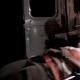 The Bachelor: Το ραντεβού καταλήγει στο νοσοκομείο 25