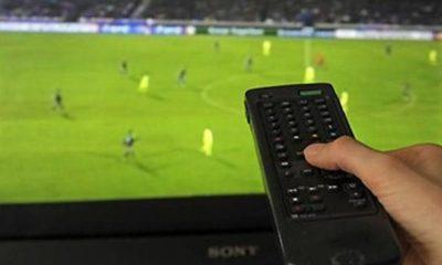 Super League: Αθλητικές μεταδόσεις της ημέρας με ντέρμπι ΑΕΚ-ΠΑΟΚ 2