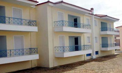 Δωρεάν σπίτια σε ευάλωτους παραχωρεί ο ΟΑΕΔ 9