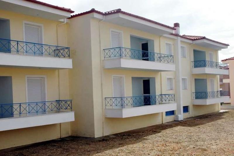 Δωρεάν σπίτια σε ευάλωτους παραχωρεί ο ΟΑΕΔ 13