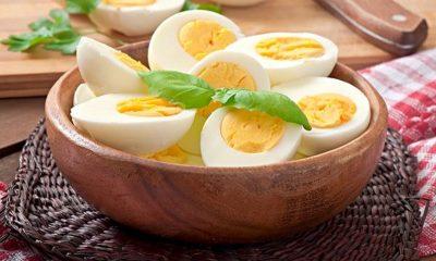 Η δίαιτα των βραστών αβγών που κρατάει δύο εβδομάδες 4