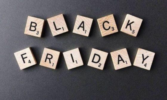 Black Friday 2020: Πότε είναι – Όλα όσα πρέπει να ξέρετε