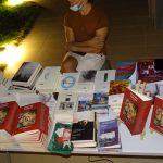 Εντυπωσιακή η παρουσίαση του Η΄ τόμου «Μεσσηνιακές Δημιουργίες» (video+photos) 24