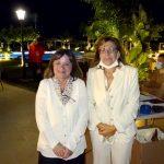 Εντυπωσιακή η παρουσίαση του Η΄ τόμου «Μεσσηνιακές Δημιουργίες» (video+photos) 27
