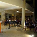 Εντυπωσιακή η παρουσίαση του Η΄ τόμου «Μεσσηνιακές Δημιουργίες» (video+photos) 28