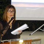 Εντυπωσιακή η παρουσίαση του Η΄ τόμου «Μεσσηνιακές Δημιουργίες» (video+photos) 29