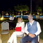 Εντυπωσιακή η παρουσίαση του Η΄ τόμου «Μεσσηνιακές Δημιουργίες» (video+photos) 30
