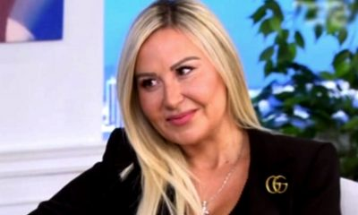 Έλενα Μπάση για το Bachelor: Ήμασταν το κλουβί με τις τρελές 3