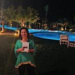 Εντυπωσιακή η παρουσίαση του Η΄ τόμου «Μεσσηνιακές Δημιουργίες» (video+photos) 34