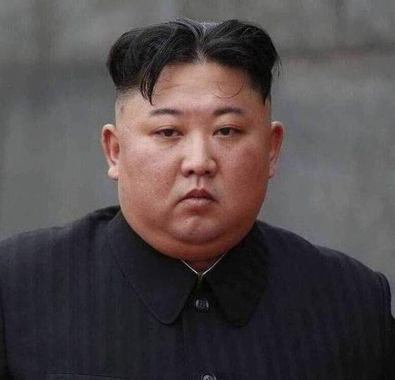 Κιμ Γιονγκ Ουν: Επέβαλε τον πιο τρελό φόρο – Δείτε τι ζητάει από τους πολίτες 63