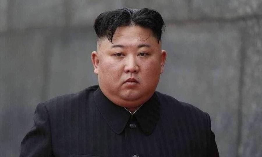 Κιμ Γιονγκ Ουν: Επέβαλε τον πιο τρελό φόρο – Δείτε τι ζητάει από τους πολίτες 5