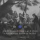 Δημιουργία Ντοκιμαντέρ για το «Δίκτυο Αιωνόβιων Δέντρων Ελληνικής Επανάστασης» της Μεσσηνίας 25