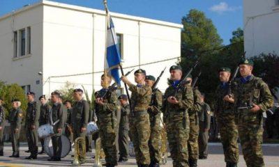 Οριστικό! Αυξάνεται η στρατιωτική θητεία για τον Στρατό Ξηράς 6