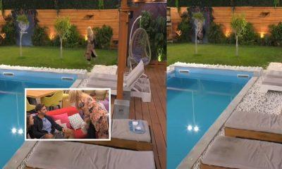 Big Brother: Θρίλερ με την Άννα Μαρία που είναι έτοιμη να αποχωρήσει 34