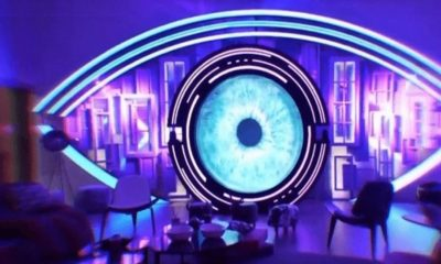 «Big Brother» Έξι οι προτεινόμενοι για αποχώρηση 25